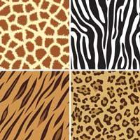 animal-prints1