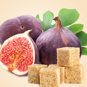 Natures Garden's Brown Sugar and Fig Type Fragrance Oil is a best-selling scent and received an Honorable Mention in the 2013 Fan Favorite Fragrance Oils.