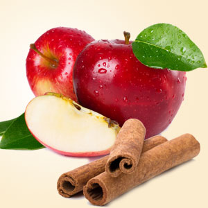 Apple Cinnamon Original Fragrance Oil