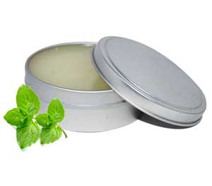 rejuvenating foot balm