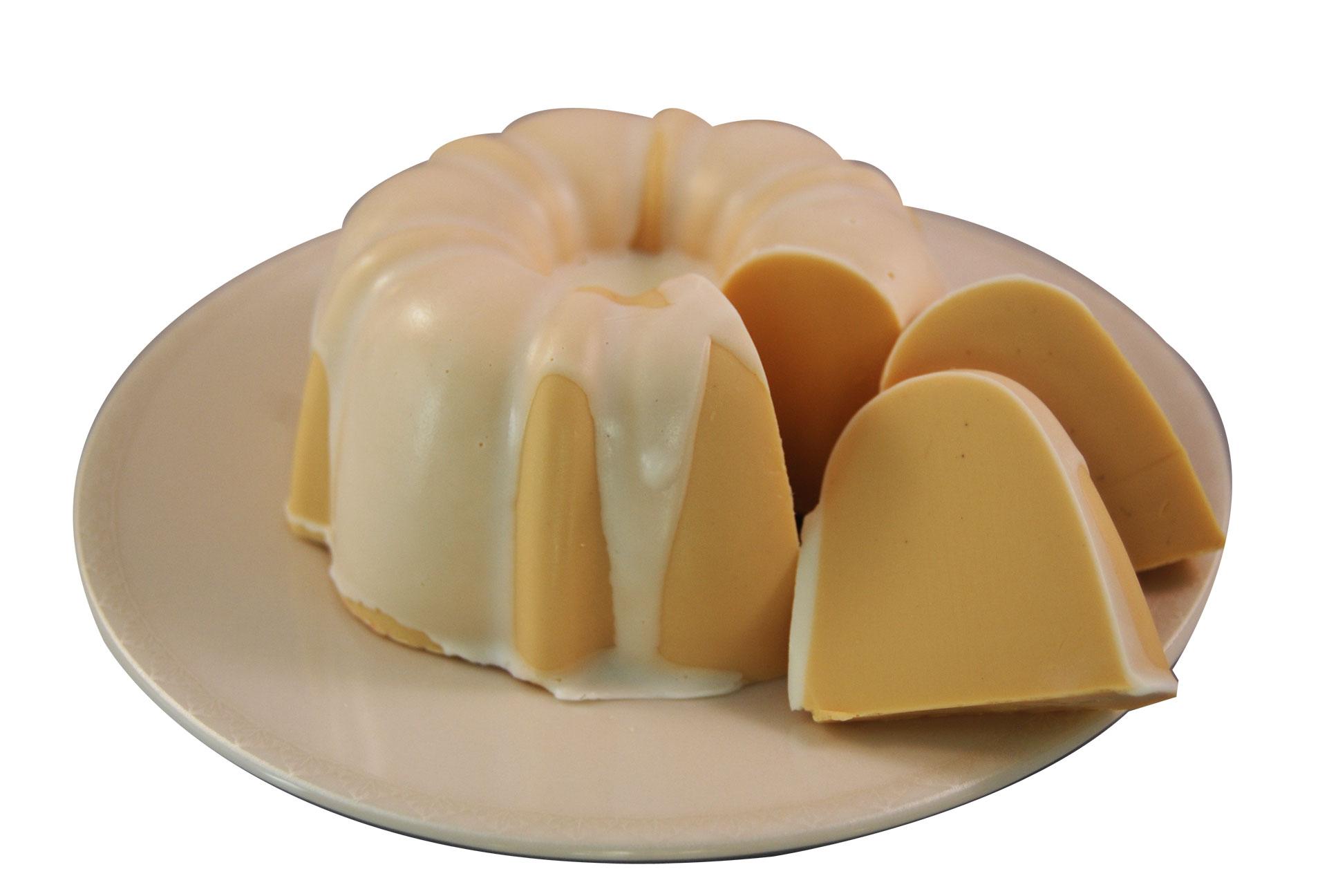 7up cake: