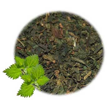 what can you use nettle for