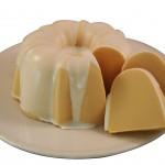 7 up bundt cake soap