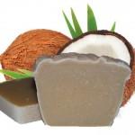 creamy cocoa craziness soap