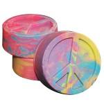 world peace soap