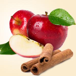 apple cinnamon original fragrance oil