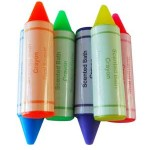 crayonsoap1