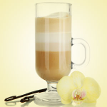 french vanilla coffee fragrance