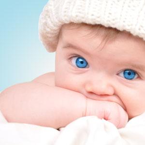 new born baby fragrance oil