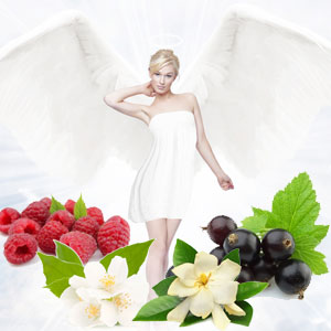 angel type fragrance oil