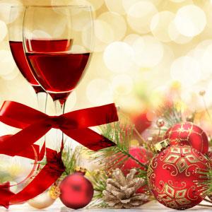 christmas cabernet fragrance oil