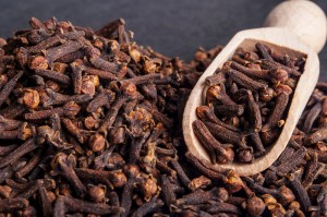 Uses-for-Cloves