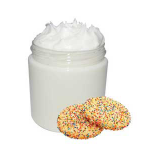 sugar cookie body butter