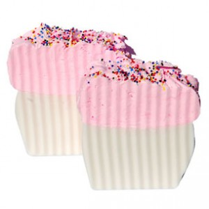 Whipped-Cupcake-Soap