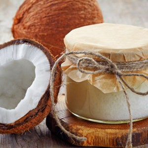 coconut-soap-for-cleaning