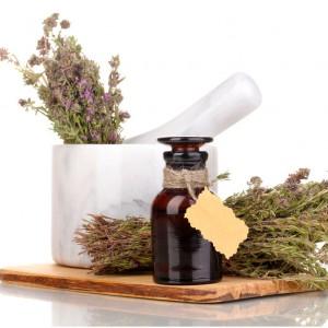 Homemade-Herbal-Shampoo