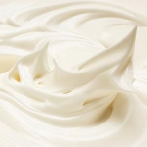 buttercream fragrance