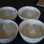 Salt-Water-Taffy-Soap-Recipe